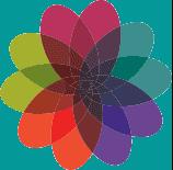HealthHub Patient Engagement Solutions Logo