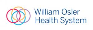 WOHS Logo