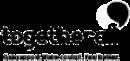togetherall-logo