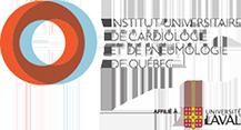 IUDCEDPDQ_Transparent Logo-new